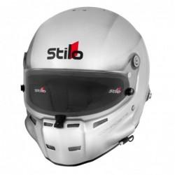 CASCO STILO ST5 F N-...