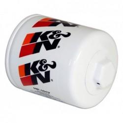 FILTRO DE ACEITE K&N HP-1017