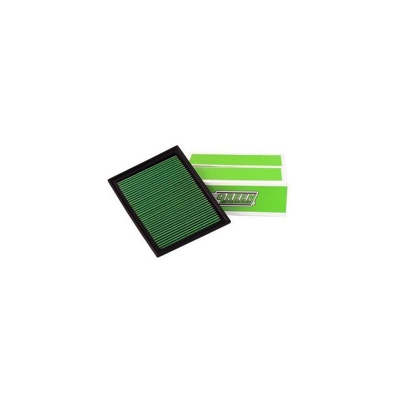 33-3040 K/&n elemento filtro aire de rendimiento de reemplazo OE