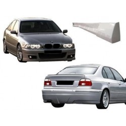 KIT BMW E39 INFERNO