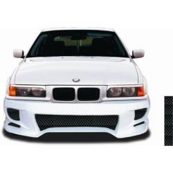 PARAGOLPES BMW E36 RADICAL...