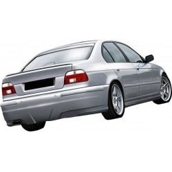 PARAGOLPES BMW E39 INFERNO...