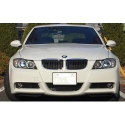 PARAGOLPES BMW E90 DELANTERO