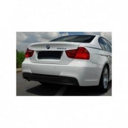 PARAGOLPES BMW E90 M SR3...