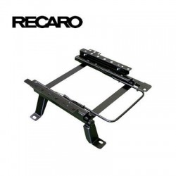 BASE BCS RECARO RC253519...