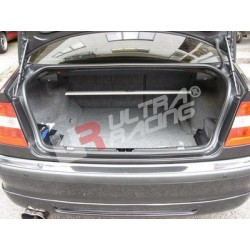 BMW 3-SERIES E46 (INCL M3)...