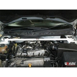 VW GOLF 4 97-06 1.8/TDI...