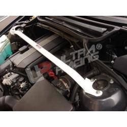 BMW 3-SERIES E46...