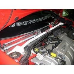 RENAULT CLIO C 05+...