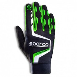GUANTES HYPERGRIP+ T 08...