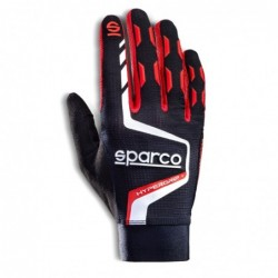 GUANTES HYPERGRIP+ T 11...