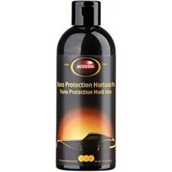 AUTOSOL NANO PROTECTION...