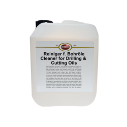 AUTOSOL COLD CLEANER ECO...