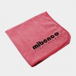 MIBENCO TRAPO MICROFIBRA 1...
