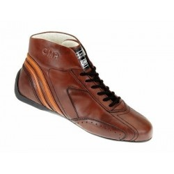 (OUTLET)CARRERA LOW BOTINES...