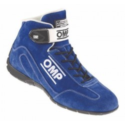 (OUTLET)CO-DRIVER BOTINES...