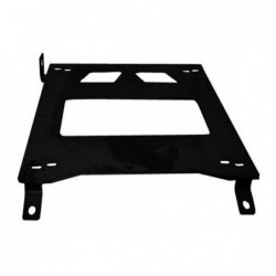 BASE ASIENTO SPARCO 00499038DX